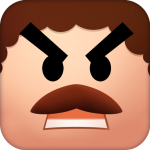 Beat the Boss 4: Stress-Relief Game. Hit the buddy 1.6.0 (Mod)