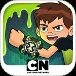 Ben 10 – Super Slime Ben: Endless Arcade Climber 1.0.2 (Mod)