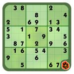 Best Sudoku (Free)  4.3.21 (Mod)