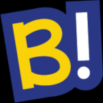 Betika Surebet (Sure Soccer Odds)  1.1 (Mod)