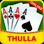 Bhabhi Thulla Online – 2020 Multiplayer cards game 3.0.6 (Mod)