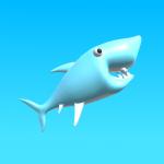 Big Shark 2.5.1 (Mod)