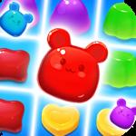 Big Win Jelly 1.0.5 (Mod)