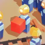 Billion Builders 2.8.10 (Mod)