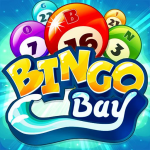 Bingo Bay – Free Game 2.0.3  (Mod)