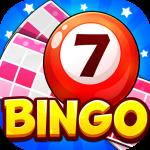 Bingo: Classic Offline BINGO 1.1.1 (Mod)