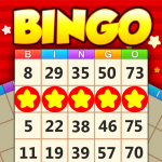 Bingo Holiday Free Bingo Games  1.9.43 (Mod)