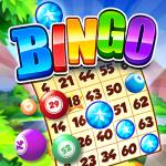 Bingo Story – Free Bingo Games 1.26.1 (Mod)