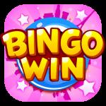 Bingo Win  1.3.1 (Mod)
