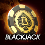 Blackjack – World Tournament 1.2.153 (Mod)