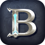 Blade Bound: Legendary Hack and Slash Action RPG  2.12.2 (Mod)