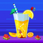 Blendy! – Juicy Simulation – Juicer 0.1.3 (Mod)