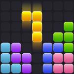 Block Puzzle 1000+ 1.1.3 (Mod)