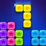 Block Puzzle 2.5.1  (Mod)
