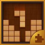 Block Puzzle 15.0 (Mod)