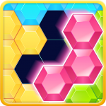 Block Puzzle – All in one 1.3.207 (Mod)