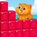 Block Puzzle Blast 1.0.8 (Mod)