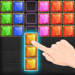 Block Puzzle Guardian New Block Puzzle Game 2020  Requirements: (Mod)