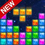 Block Puzzle Jewel-Classic&Funny 4.6 (Mod)