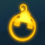 Bomb Bots Arena Multiplayer Bomber Brawl  0.7.137 (Mod)