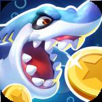 Bounty Fishing-Idle Fishing Master 1.2.7 (Mod)