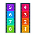 Box Sort 1.1.2 (Mod)