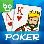 ไพ่เท็กซัสโบย่า-Boyaa Texas Poker โป๊กเกอร์มือโปร  6.1.1 (Mod)
