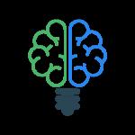 Braindom  5.4 (Mod)