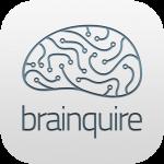Brainquire  1.30 (Mod)