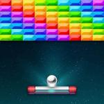 Brick Breaker : Space Outlaw  1.1.2 (Mod)