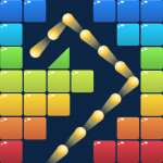 Bricks Ball Crusher  1.2.98 (Mod)