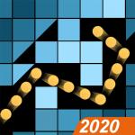 Bricks and Balls – Bricks Breaker Crusher 1.4.5 (Mod)