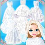 Bride Princess Wedding Salon 5.20.3 (Mod)