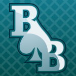 Bridge Base Online  5.6.22  (Mod)