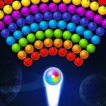 Bubble Kingdom 1.9.5002 (Mod)