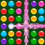 Bubble Match 3 32.3.0 (Mod)