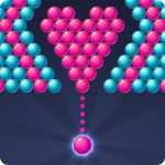 Bubble Pop! Puzzle Game Legend 20.0903.00 (Mod)