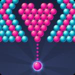 Bubble Pop! Puzzle Game 20.1030.00 (Mod)