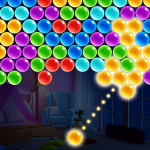 Bubble Shooter  1.2.7 (Mod)
