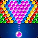 Bubble Shooter  1.31.209 (Mod)
