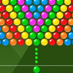 Bubble Shooter 302.3.31 (Mod)