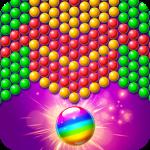 Bubble Shooter Balls  3.33.5038 (Mod)