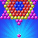 Bubble Shooter – Global Battle 1.0.4 (Mod)