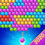 Bubble Shooter Pop-Blast Bubble Star 2.51.5027 (Mod)