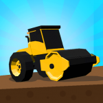 Build Roads 1.1.0  (Mod)