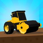 Build Roads  1.4.1 (Mod)