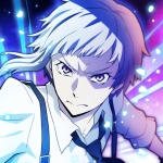 Bungo Stray Dogs: Tales of the Lost 2.3.2 (Mod)