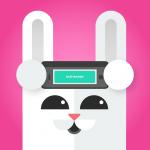 Bunny Hops!  1.6.0 (Mod)