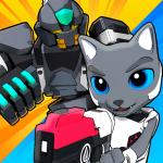 CATRIX : Clash of Cats 2.5.0 (Mod)
