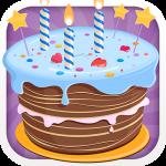 Cake Maker  (Mod)